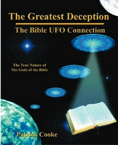 book, the greatest deception